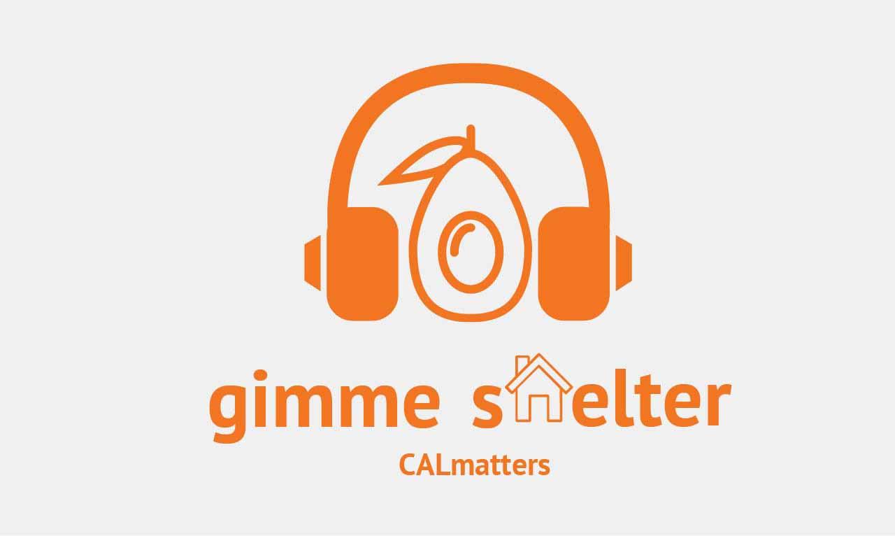 gimme-shelter-final-logo