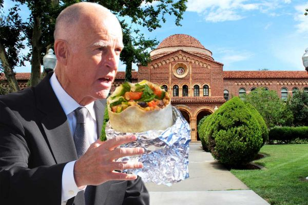 Photo illustration by Robbie Short for CALmatters