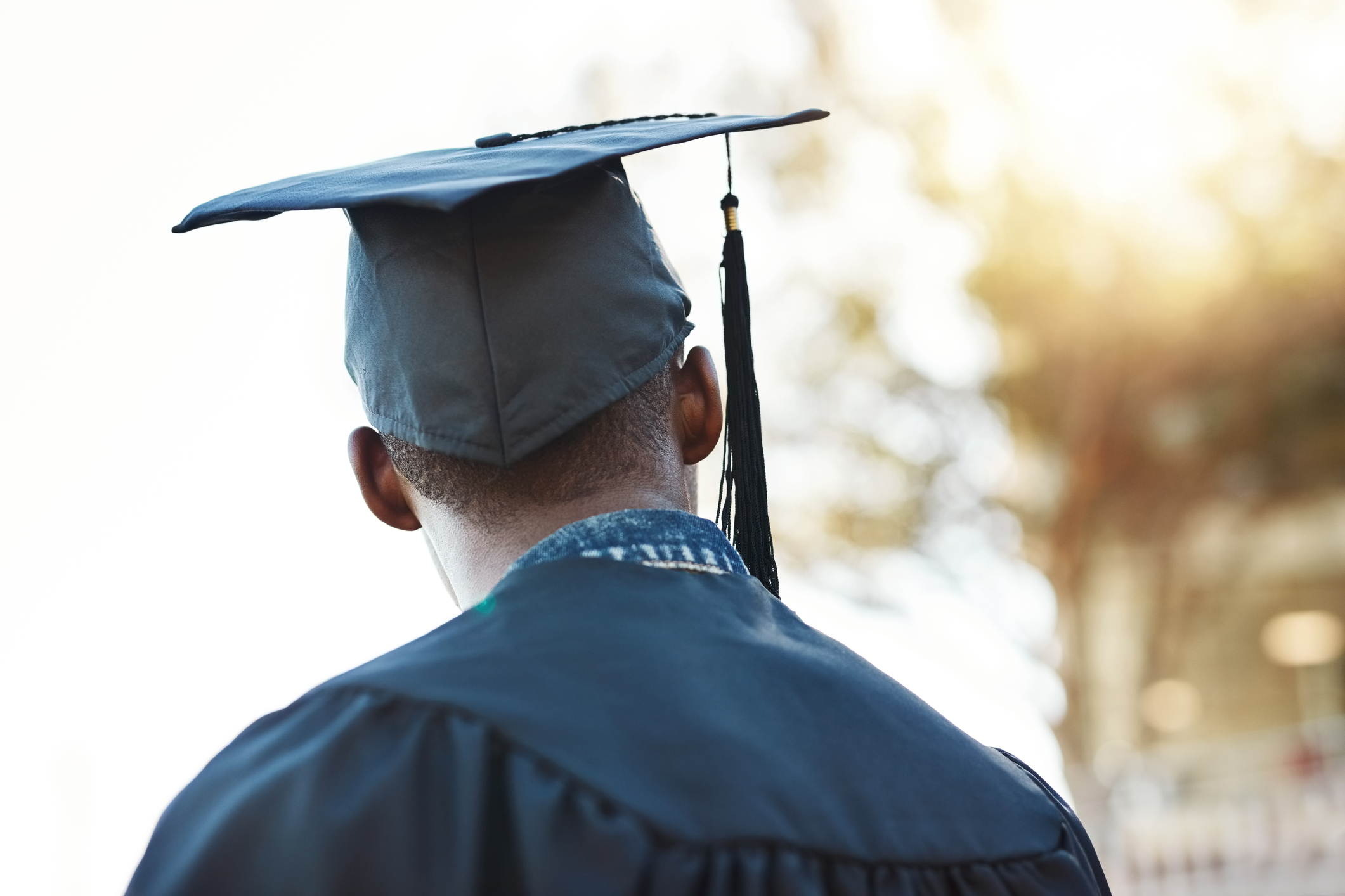 Inspired in part by the success of the approach in San Mateo County, some California lawmakers want to bring college classes to juvenile detention facilities around California. Photo via iStock
