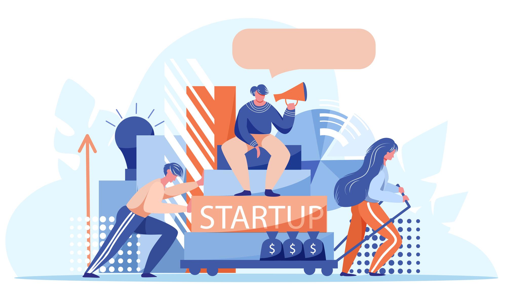 immigrant entrepreneur business