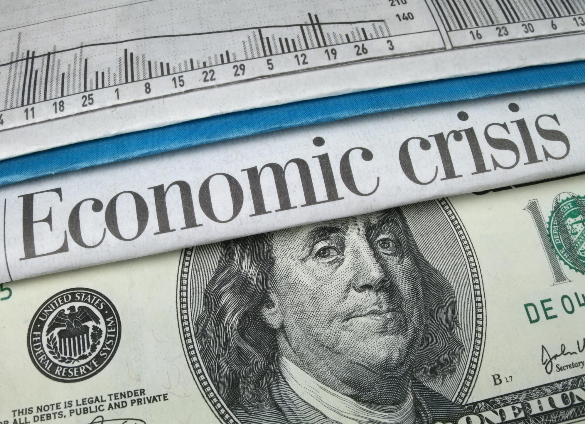 economic relief