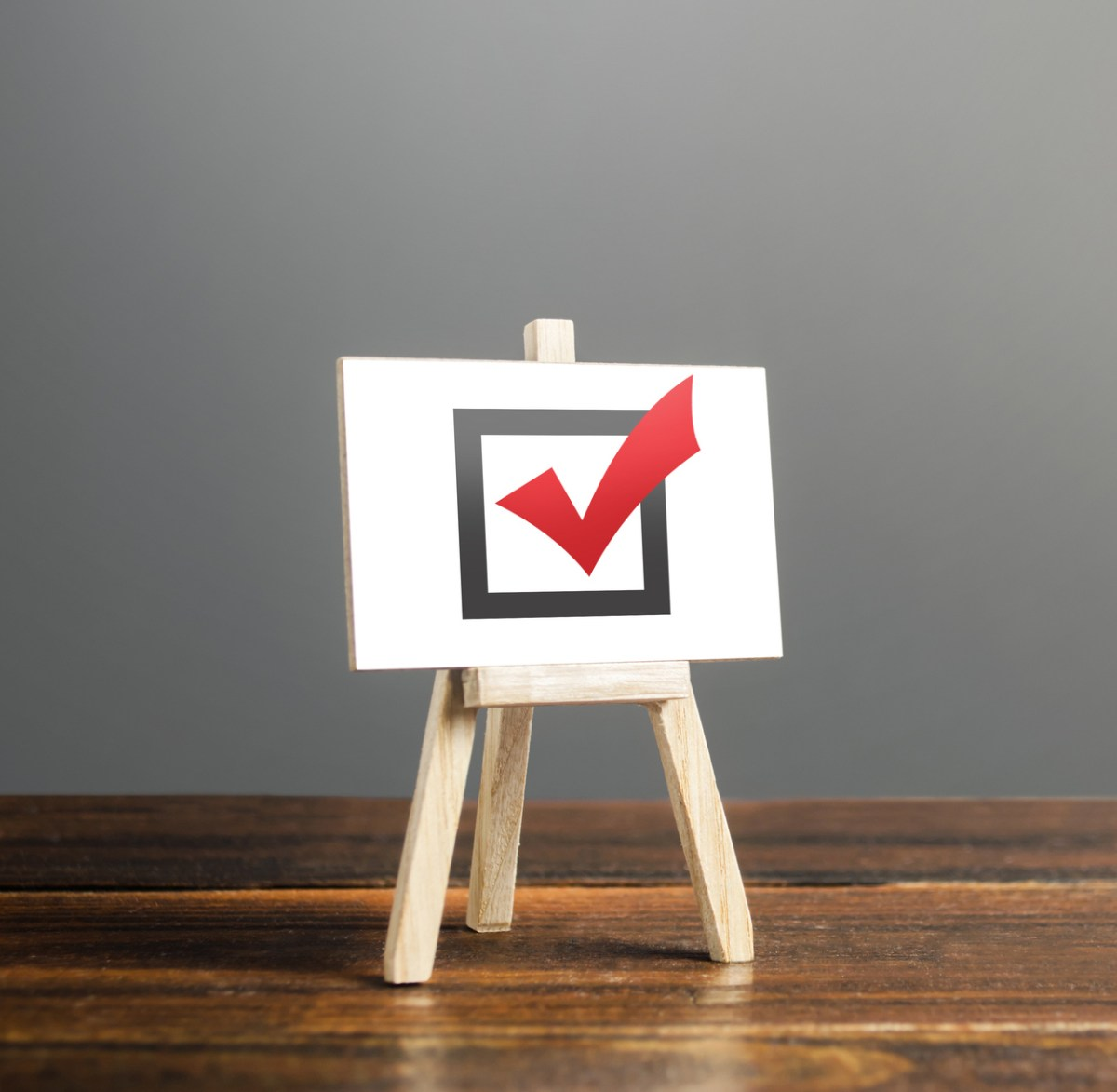 Facing a dozen ballot measures on their November ballot, voters will be asked to decide the fate of hot issues from taxes to rent control, bail to privacy, and more. Photo via iStock