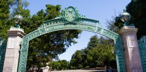 To expand student diversity, make application to the University of California automatic