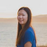 Erica Yee