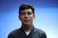 Orlando Mayorquin