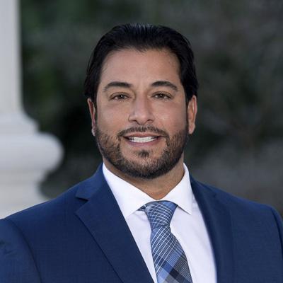 Carlos Villapudua