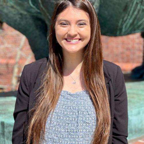 Marissa Garcia, Author at CalMatters